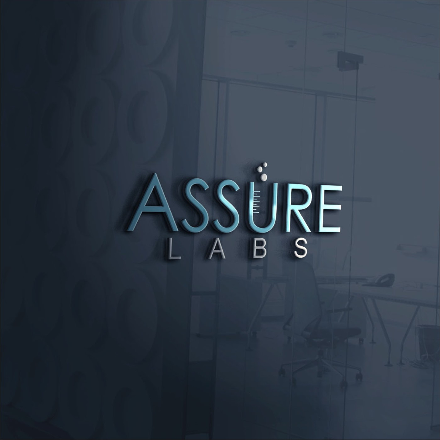 Assure Labs - Medical Laboratory
