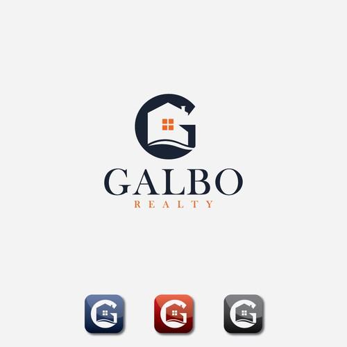Galbo Realty