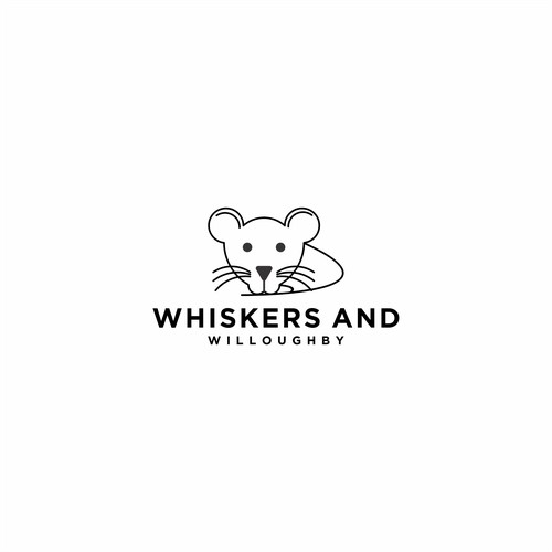Whiskers and Willoughby
