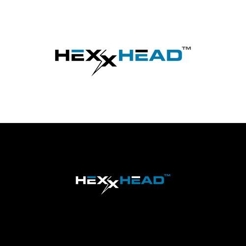 hexxhead