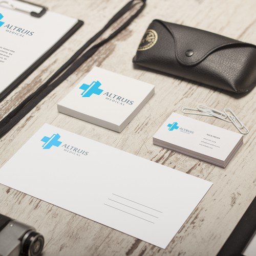 Rebranding the modern physician - Concierge Medicine & HouseCalls