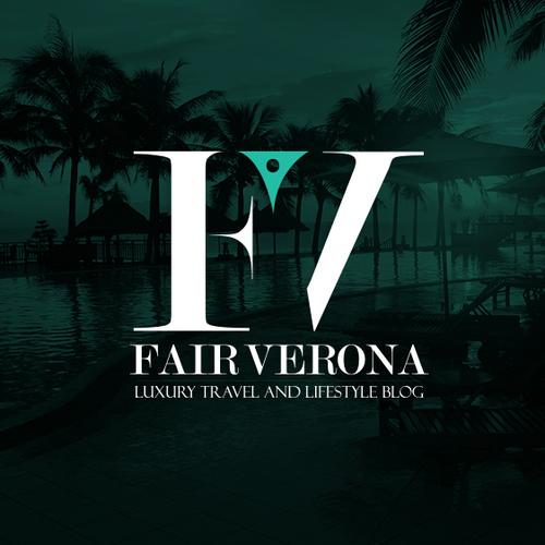 Fair Verona