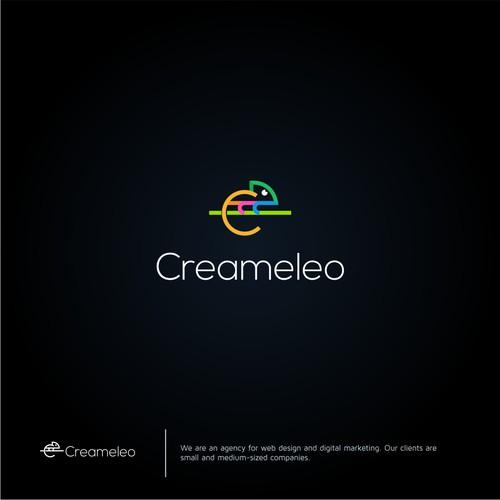 Creameleo
