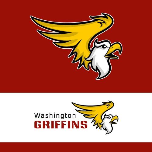 Washington Grif