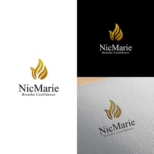 NicMarie