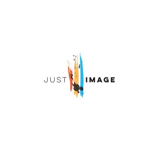 Just Image