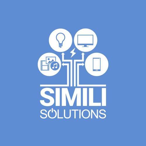 SIMILI Solution