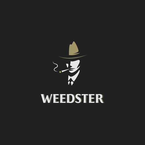 Weedster