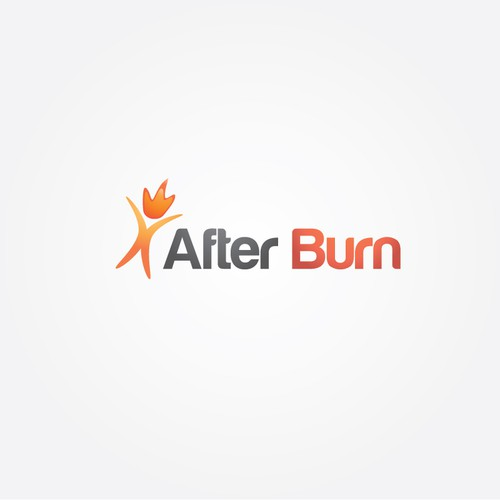 Afterburn Fitness needs a new Logo!