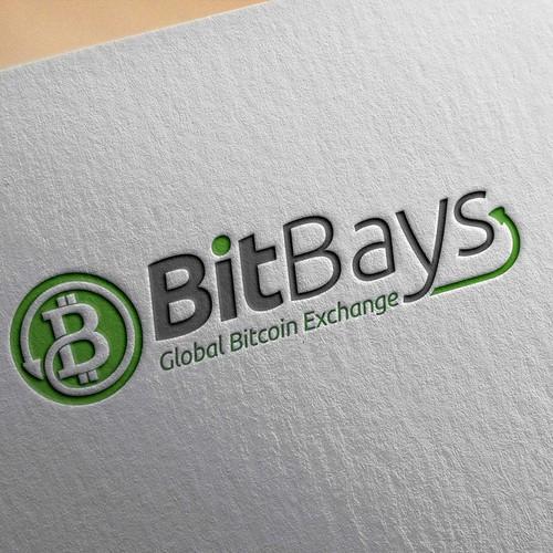 Bitbays