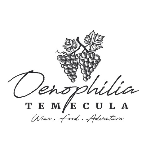 Oenophilia Temecula