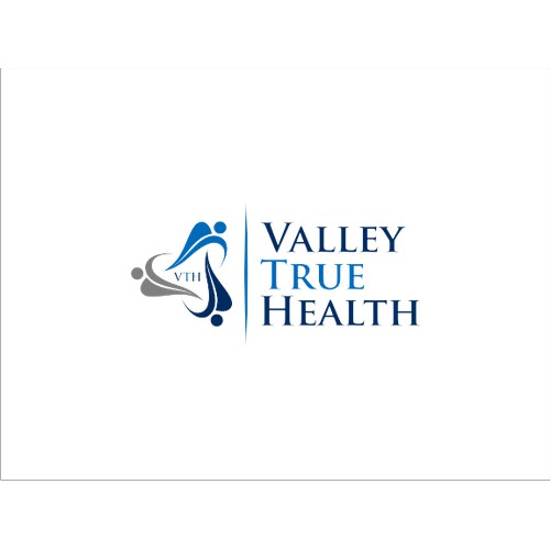 Valley True Health