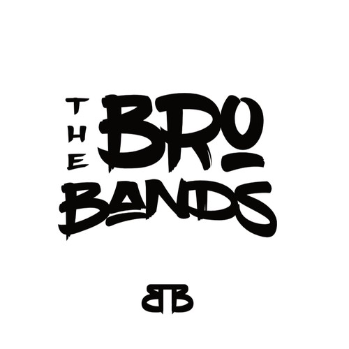 The Bro Bands