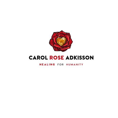 Carol Rose Adkisson