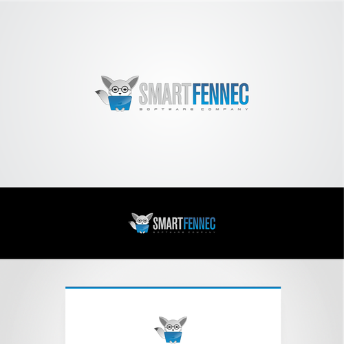 Create a logo for a new mobile startup!