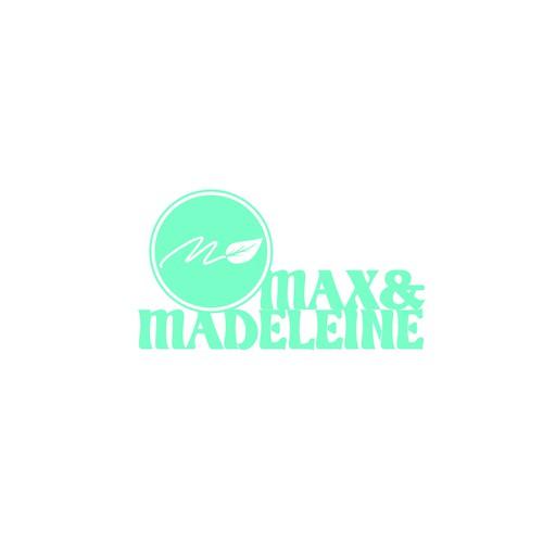 max&madeleine