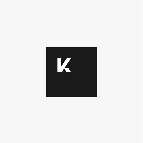 K O R