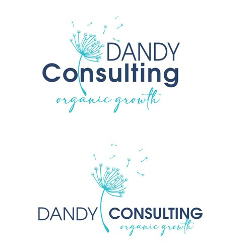Dandy Consulting