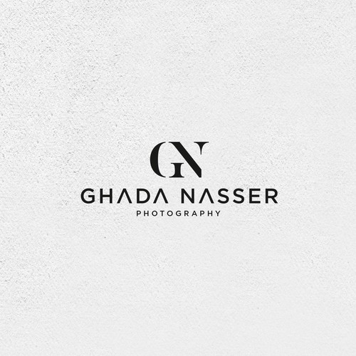 GHADA NASSER