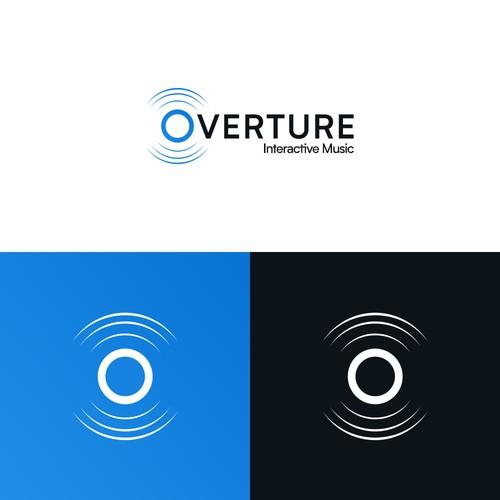 Brand New Music Software Identity Needed!