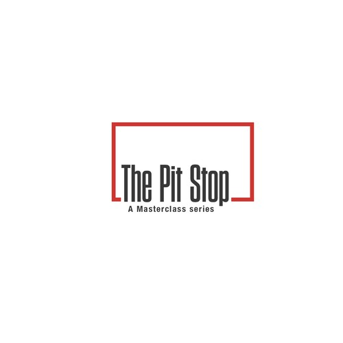 The Pit Stop
