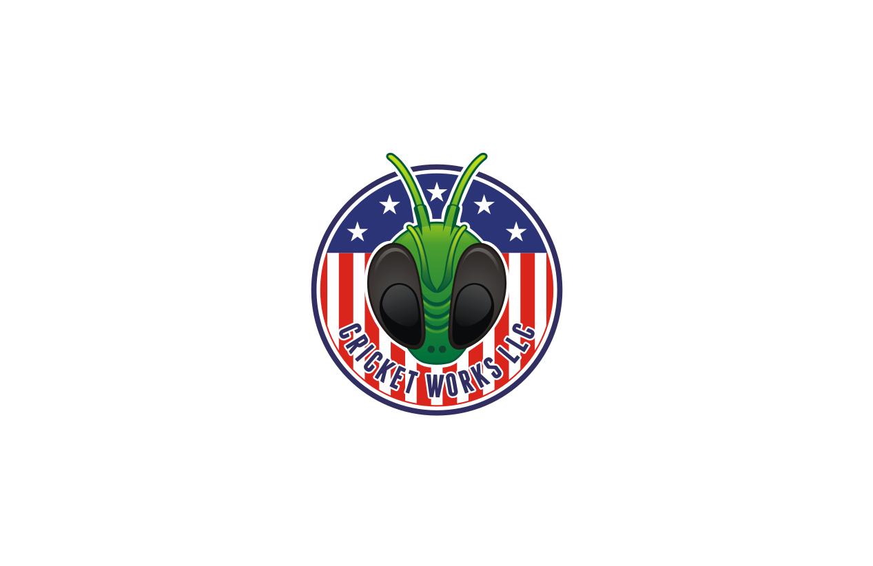 Logo for Cricket Works LLC