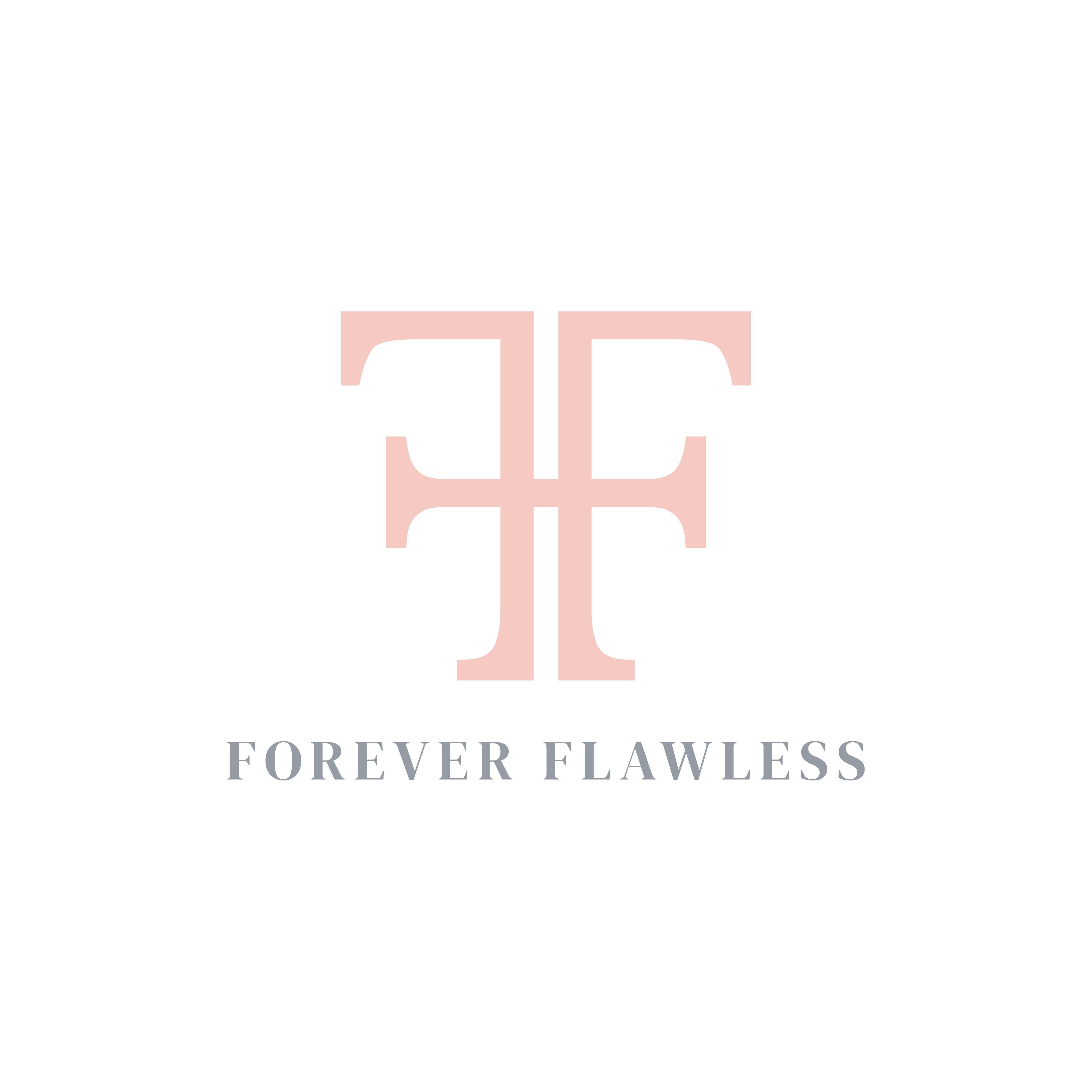 forever flawless eyelash serum