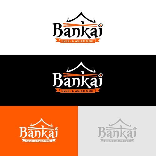 Bankai Restaurant