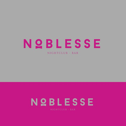 logo Noblesse 2
