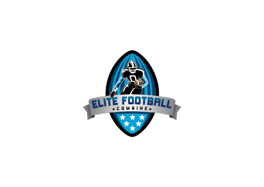 New logo wanted for Elite Football Combine