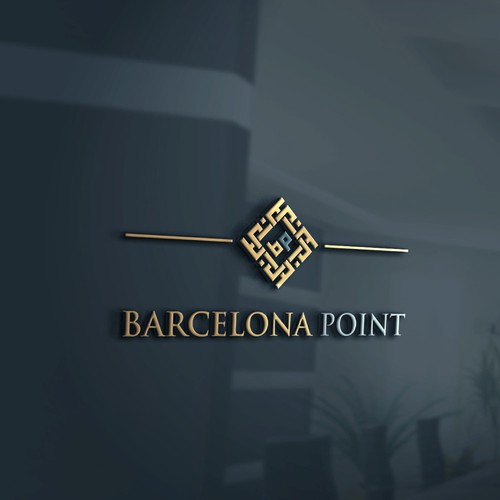 BARCELONE POINT