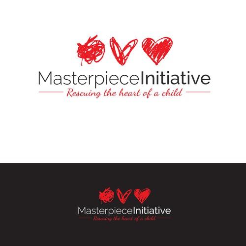 Masterpiece Initiative