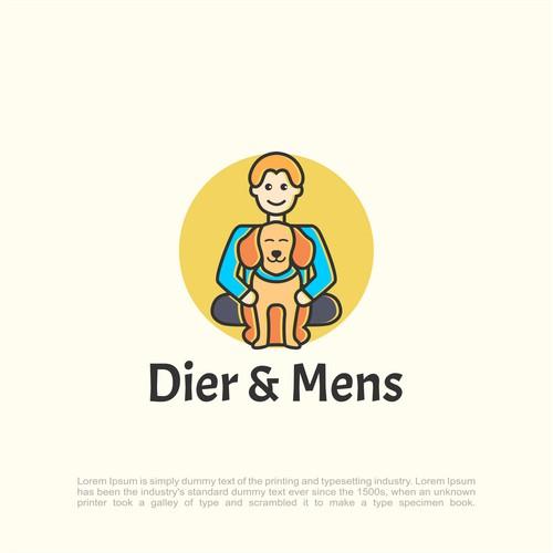 Dier & mens