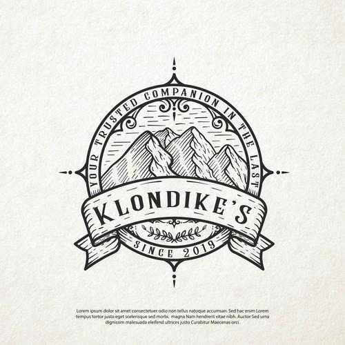 Klondike's