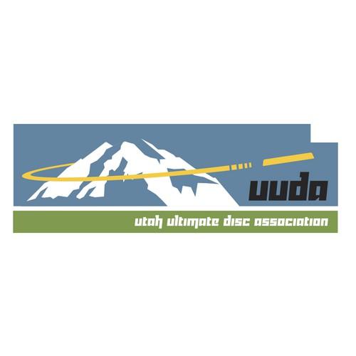 UUDA logo - horizontal