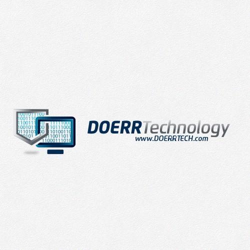 Doerr Technology
