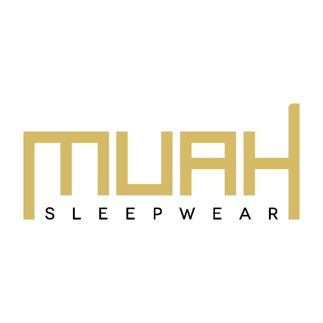 High End Fashion Company seeking professional Logo