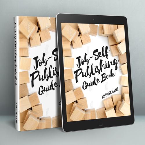 Job-Self Publishing eBook