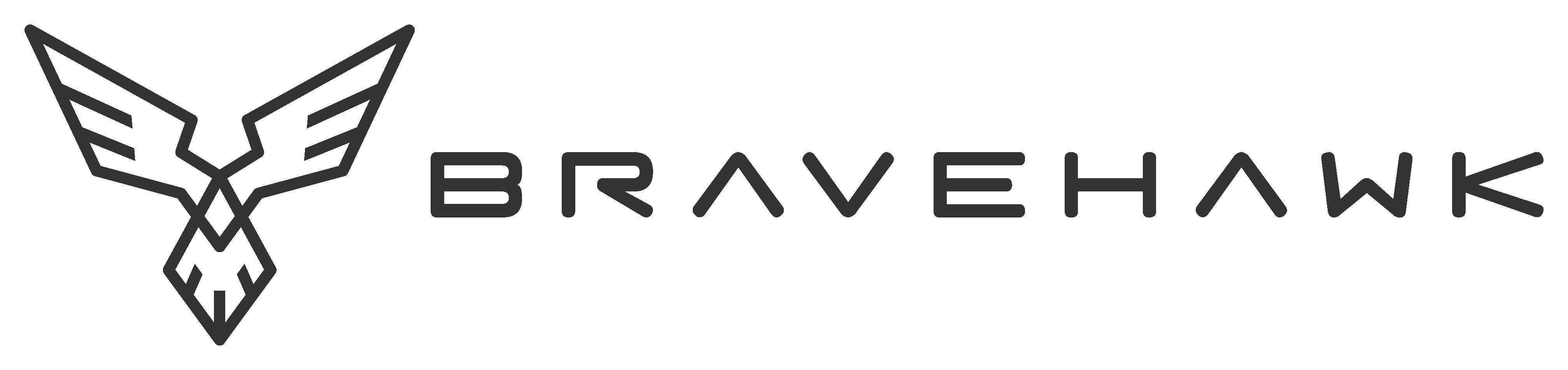 ***Design the new BRAVEHAWK logo***