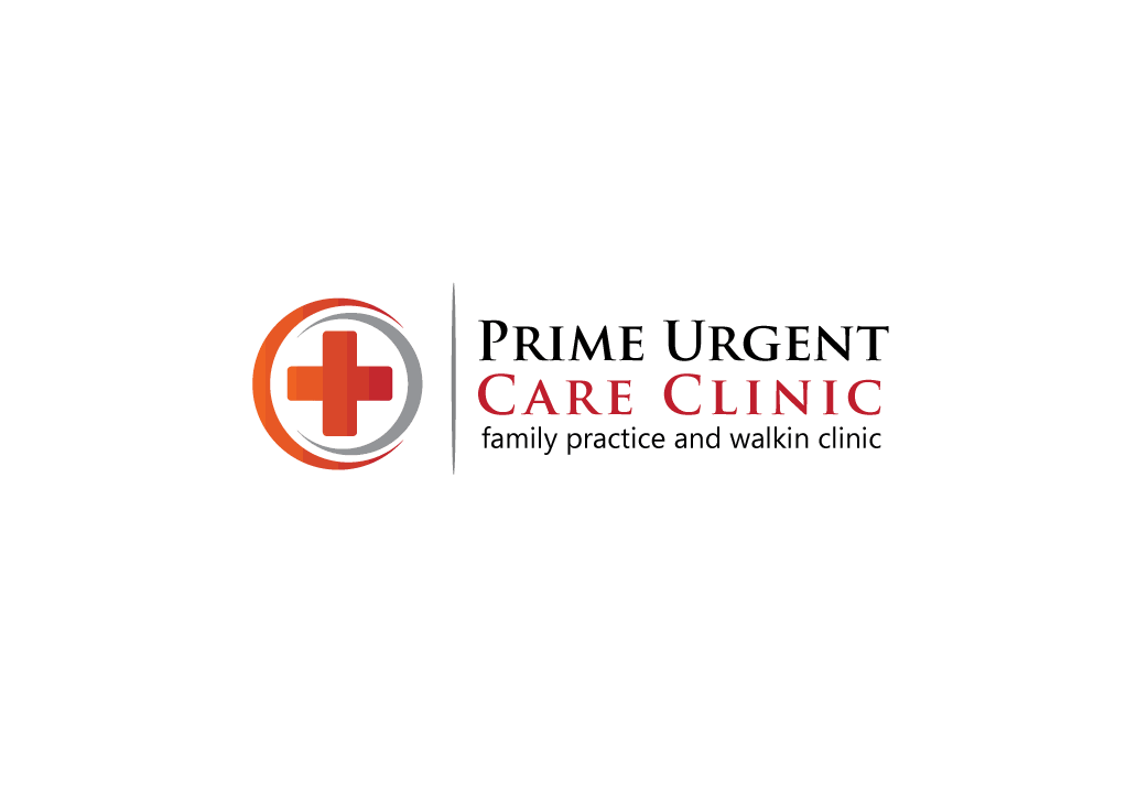 New logo wanted for Prime Urgent Care Clinic