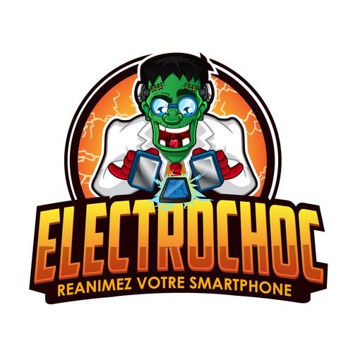 Electrocchoc