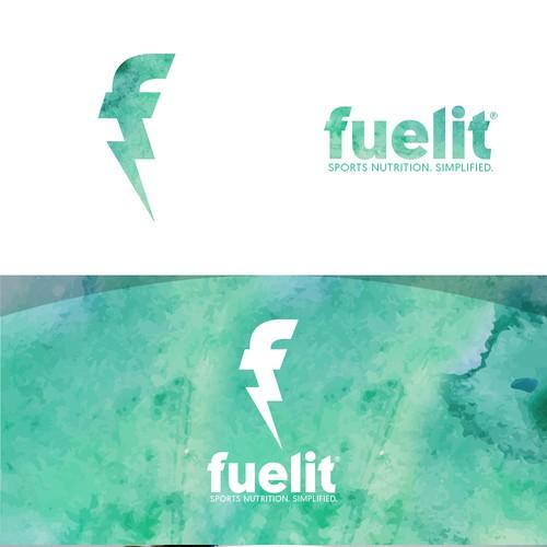 Fuelit