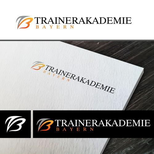 trainerakademie