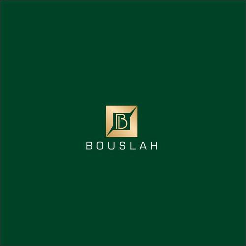 BOUSLAH