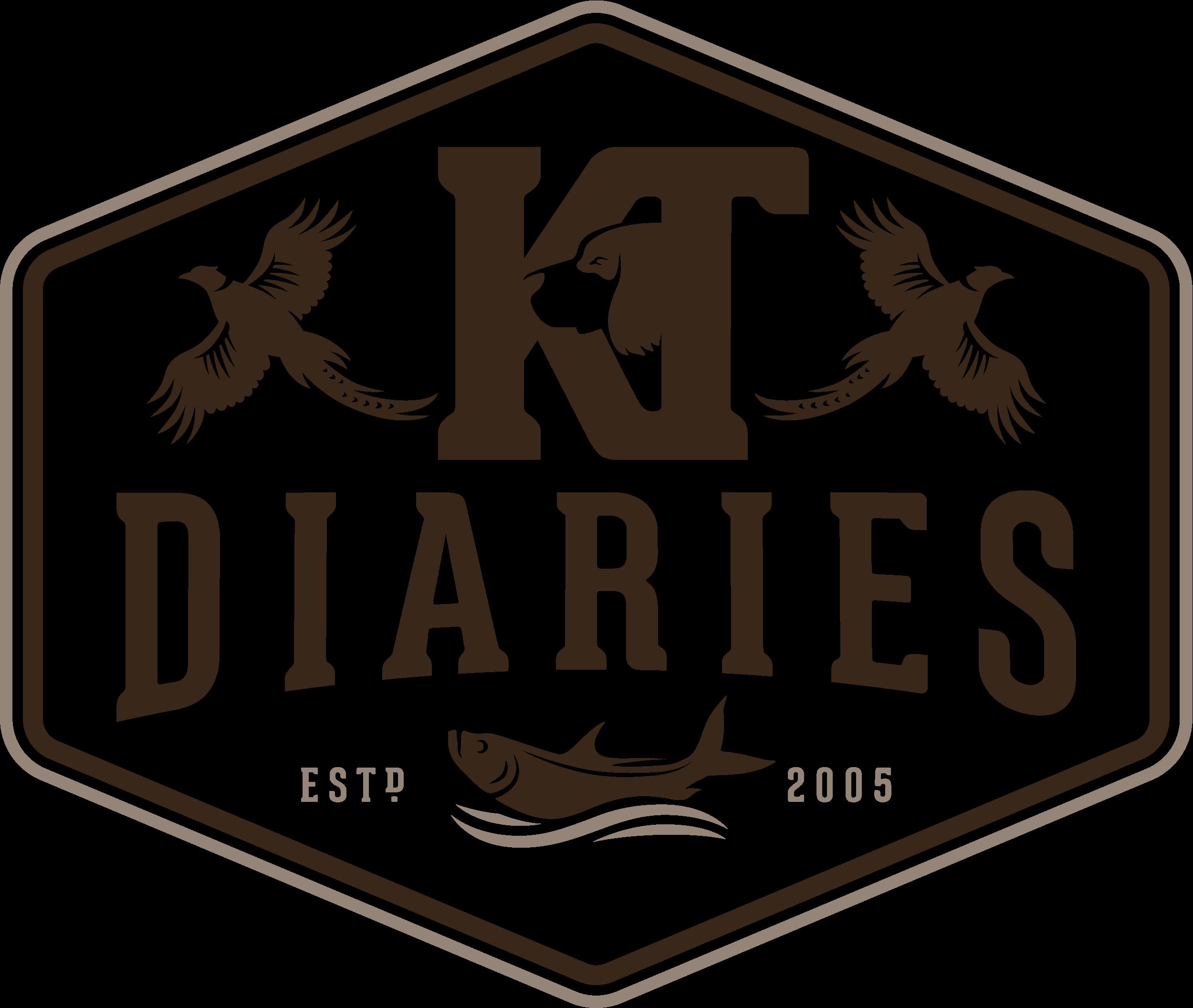 KT Diaries