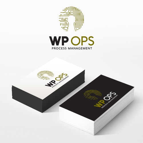 WP OPS Final