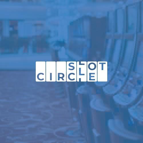 Slot Circle logo proposal
