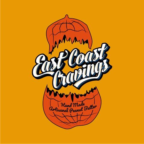 East Coast Cravings