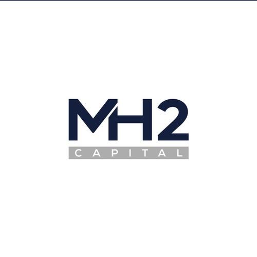 MH2 Capital
