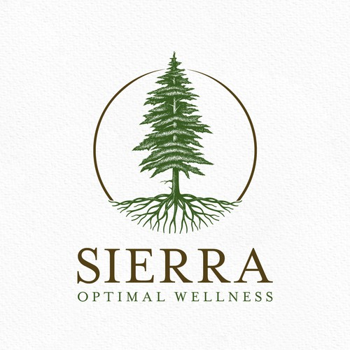 Sierra Wellness